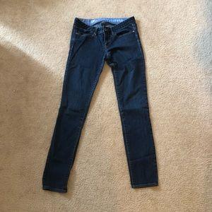 ❤️ 8 Long Gap Always Skinny Jeans